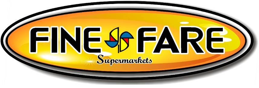 Fine Fare Supermarkets