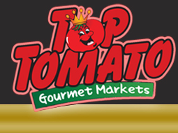 Top Tomato Super Store is a Supermarket in Freehold. Plan your road trip to Top Tomato Super Store in NJ with Roadtrippers.